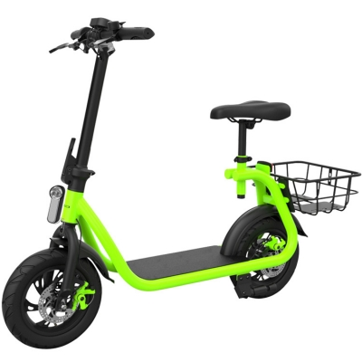 Adult electric bike lightweight e bike electric ladies bike