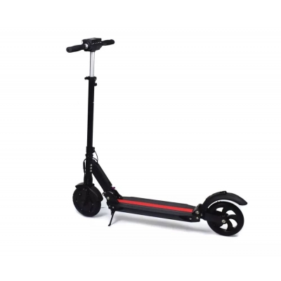 2018 rechargeable electric scooter 350W/e scooter /e roller scooter