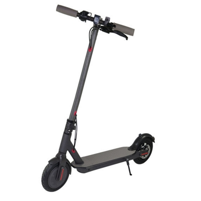 Factory Price Xiaomi Mijia M365 Scooter