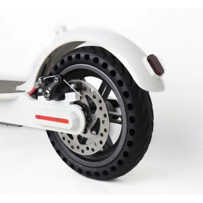 Xiaomi Mijia M365 Electric Scooter Anti-Explosion Solid Tyre